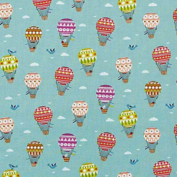 DASHWOOD_STUDIO_SWEET_ESCAPE_SUES-1189_BLUE