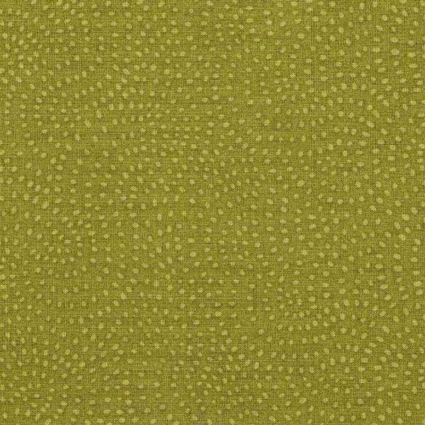 DASHWOOD_STUDIO_TWIST_1155_OLIVE