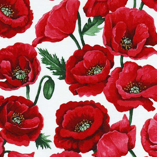NUTEX-POPPIES-80060-101
