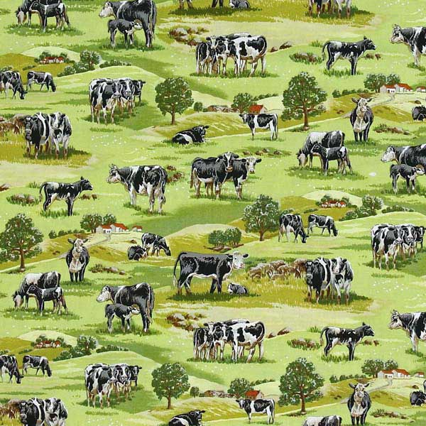 NUTEX_IN_THE_COUTRY_COWS_89310-3