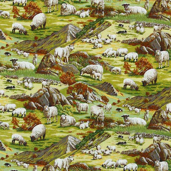 NUTEX_IN_THE_COUTRY_SHEEP_89310-4