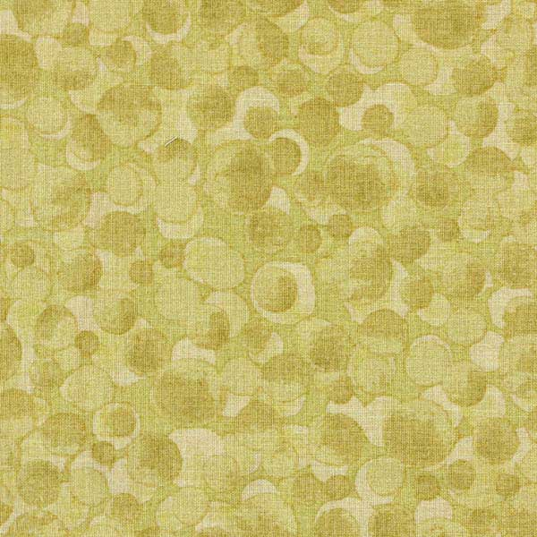 buy lewis irene fabrics for patchwork quilts. Black Bedroom Furniture Sets. Home Design Ideas