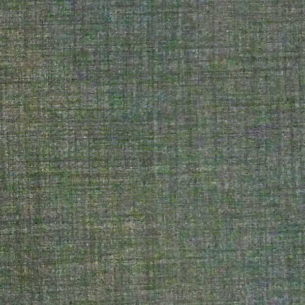 MODA-WEAVE-DUSTY-BLUE-9898-56