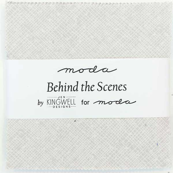 MODA_CHARM_PACK_BEHIND_THE_SCENES