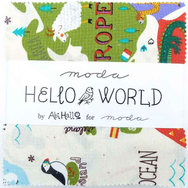 MODA_CHARM_PACK_HELLO_WORLD