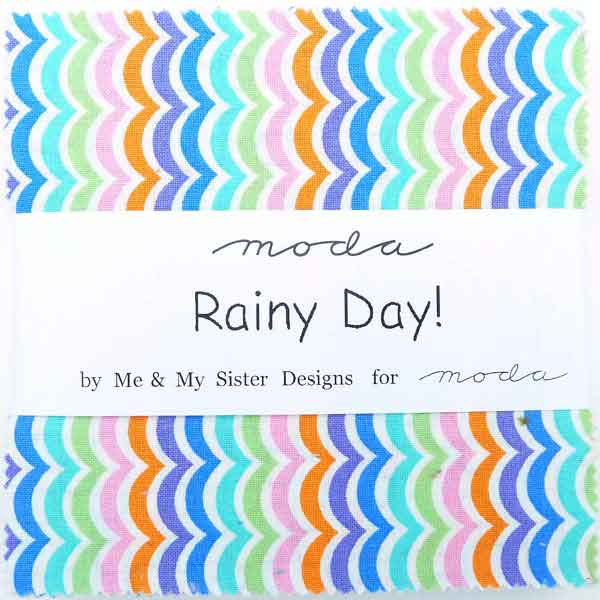 MODA_CHARM_PACK_RAINY_DAY