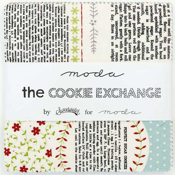 MODA_CHARM_PACK_THE_COOKIE_EXCHANGE