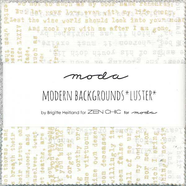 MODA_CHARM_PACK_ZEN_CHIC_MODERN_BACKGROUNDS_LUSTRE