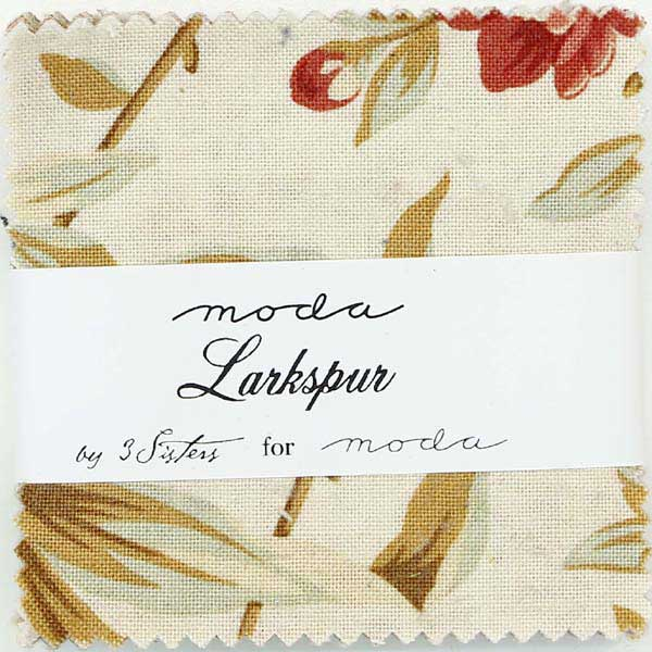MODA_MINI_CHARM_PACK_LARKSPUR