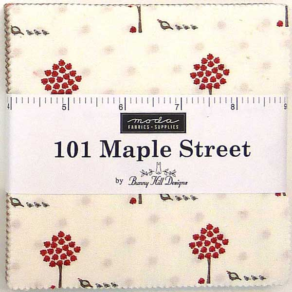 MODA-CHARM-PACK-101-MAPLE-STREET