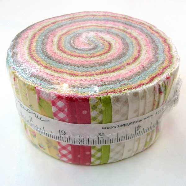 MODA-JELLY-ROLL-AMBERLEY