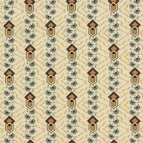 Click to view Moda fabrics