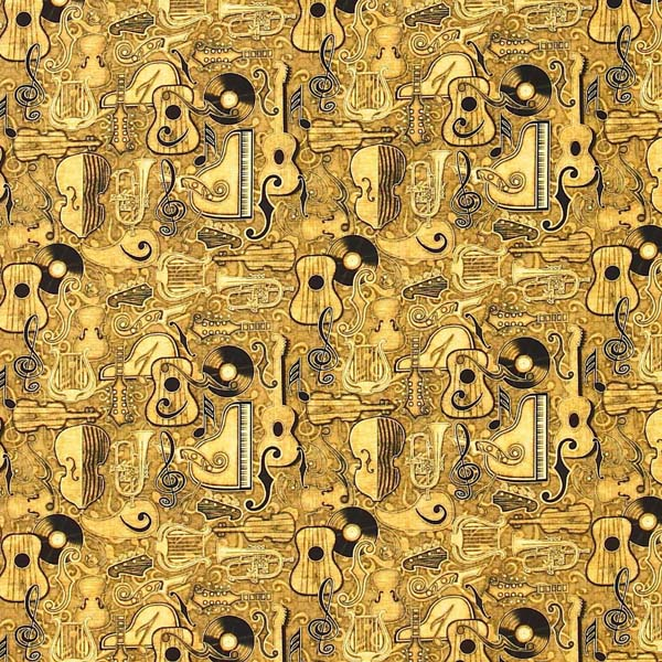 QULTING-TREASURES-FINE-TUNING-1649-26848-A music fabric