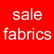 Click to view Sale fabrics
