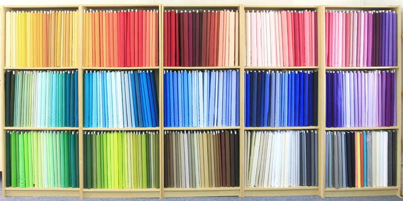 Kona Cotton Solids at Quiltessential